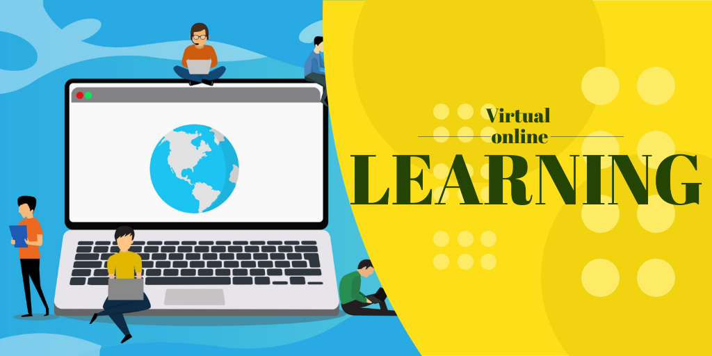 VIRTUAL LEARNING LMSCA SITE BANNER